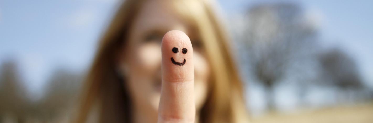 Ya a la venta nuestro cuarto libro Psicología positiva en acción: empezar por lo que está bien.