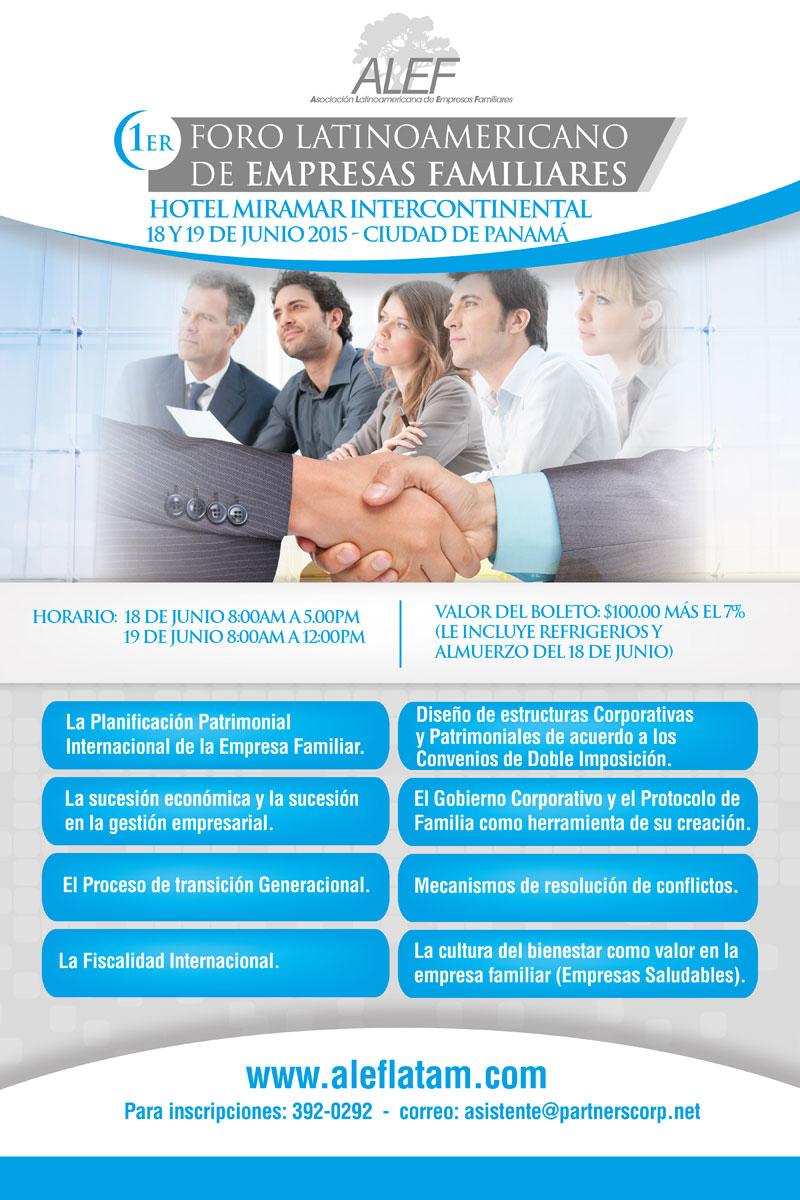 1°-Foro-Latinoamericano-de-Empresas-Familiares-ALEF-(1)